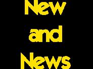 newandnews
