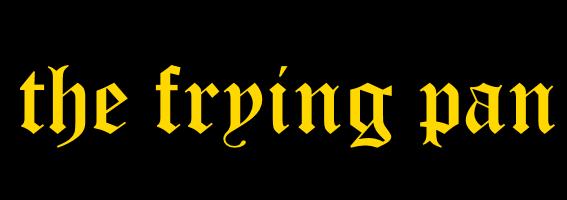 thefryingpan