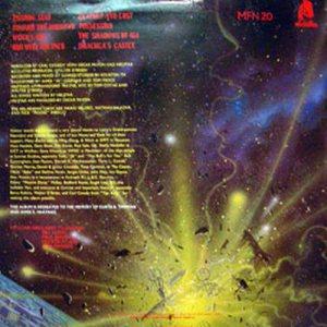 HELSTAR-Burning-Star-1