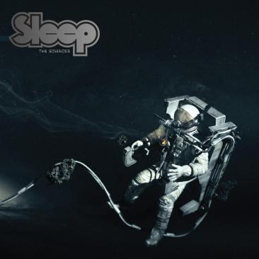 sleep-the-sciences-1