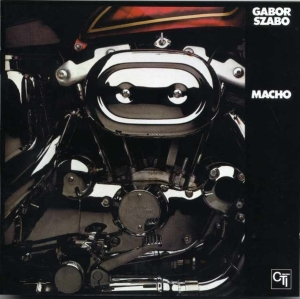 CD-GaborSzabo-Macho-1